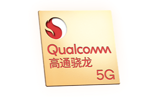 Qualcomm Snapdragon 895 will be released at the end of the year